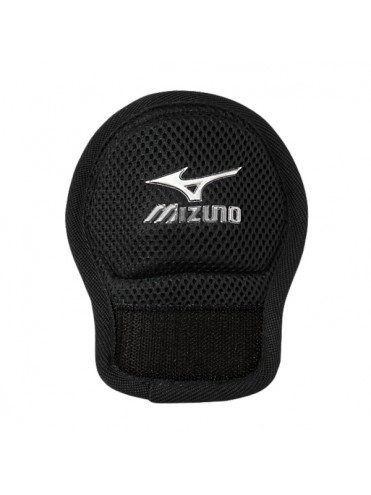 PROTECTION MAIN MIZUNO BASEBALL SOFTBALL LEX SPORT