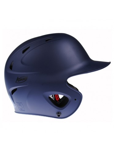CASQUE ADAMS BH85 BASEBALL SOFTBALL LEX SPORT