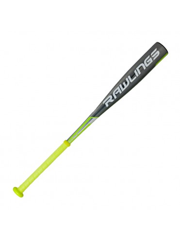 BATTE RAWLINGS SLR5 5150 (-5) BASEBALL SOFTBALL LEX SPORT