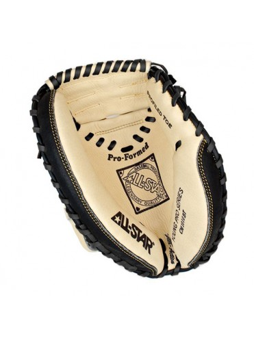 "GANT DE CATCH ALL STAR CM1010BT 31.5"" BASEBALL SOFTBALL LEX SPORT"