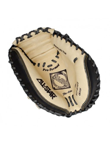 "GANT DE CATCH ALL STAR CM3030 33"" BASEBALL SOFTBALL LEX SPORT"
