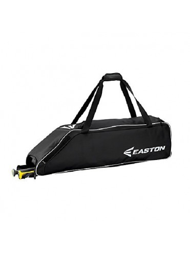 SAC A ROULETTES EASTON E310W BATTE BASEBALL SOFTBALL LEX SPORT