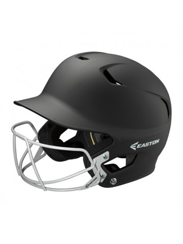 CASQUE AVEC GRILLE EASTON Z5 BBSB JUNIOR BASEBALL SOFTBALL LEX SPORT