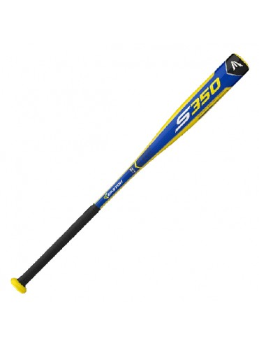 BATTE EASTON YSB18S350 (-11)