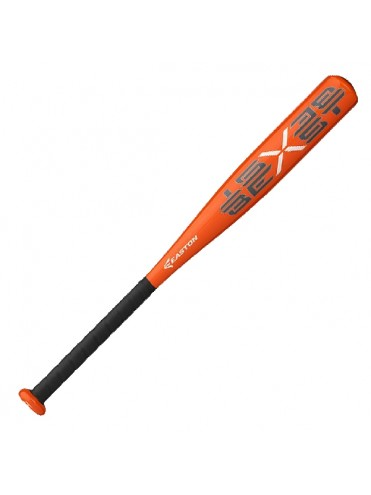BATTE EASTON TB18BX10 BEAST X (-10) BASEBALL SOFTBALL LEX SPORT