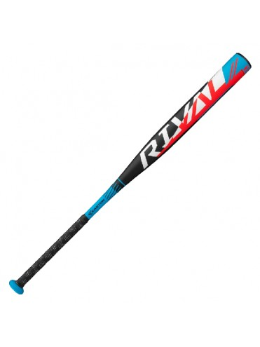 BATTE EASTON SP17RV RIVAL (-8) BASEBALL SOFTBALL LEX SPORT