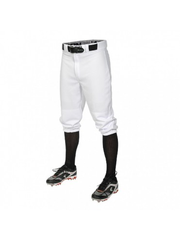 PANTALON 3/4 EASTON KNICKER ADULTE BASEBALL SOFTBALL LEX SPORT
