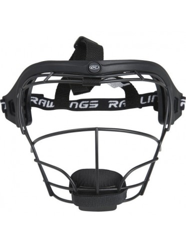 MASQUE DE PROTECTION RAWLINGS BASEBALL SOFTBALL LEX SPORT