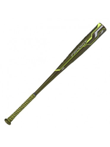 BATTE RAWLINGS PRODIGY BB8P3 (-3) BASEBALL SOFTBALL LEX SPORT
