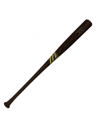 BATTE BOIS MARUCCI DO34 BASEBALL SOFTBALL LEX SPORT