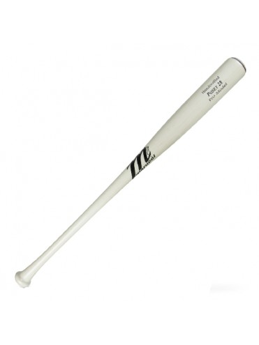 BATTE BOIS MARUCCI POSEY MAPLE BASEBALL SOFTBALL LEX SPORT