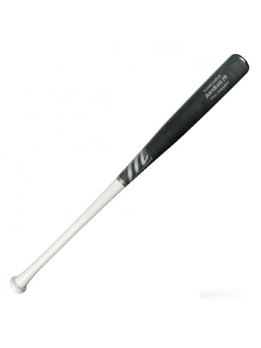 BATTE BOIS MARUCCI BATS MAPLE BASEBALL SOFTBALL LEX SPORT