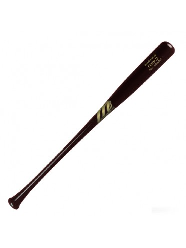 BATTE BOIS MARUCCI MC CUTCHEN BASEBALL SOFTBALL LEX SPORT