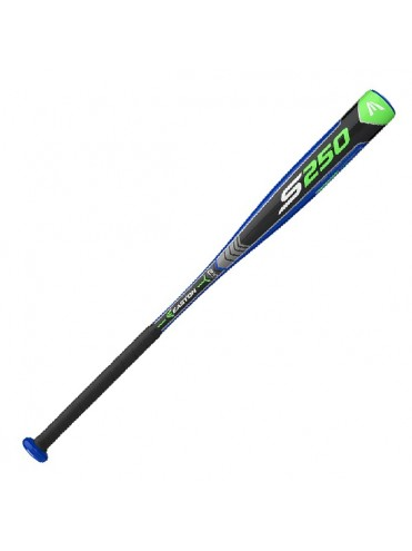 BATTE EASTON YSB18S250 (-10) BASEBALL SOFTBALL LEX SPORT