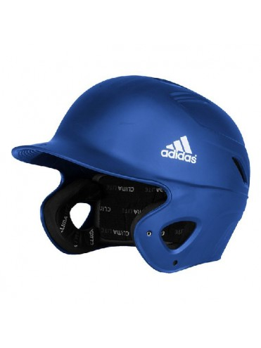CASQUE ADIDAS PHENOM BASEBALL SOFTBALL LEX SPORT