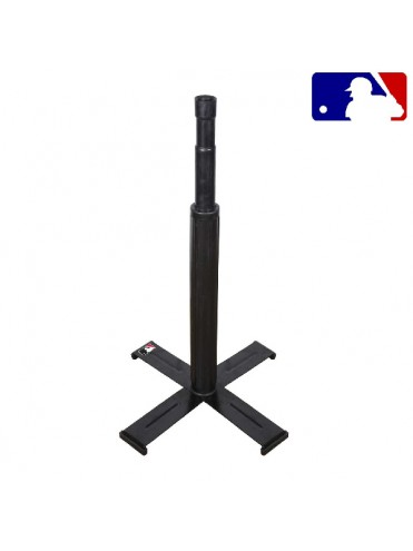 BATTING TEE FRANKLIN MLB XT-PRO BASEBALL SOFTBALL LEX SPORT