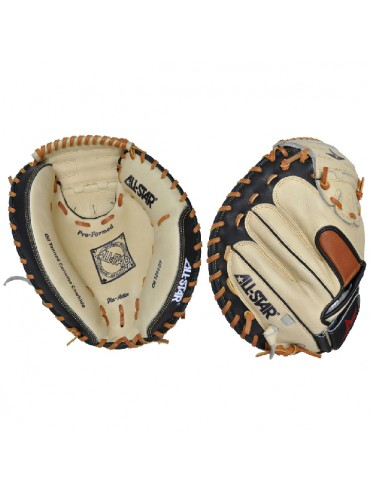 GANT DE CATCH BASEBALL ALL STAR CM3200SBT 33.5""