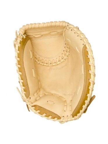 GANT DE CATCH SOFTBALL JEUNE ALL STAR CMW2511 33.5""