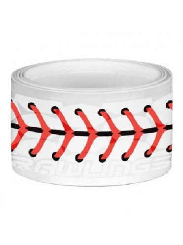 GRIP RAWLINGS COUTURES POUR BATTE