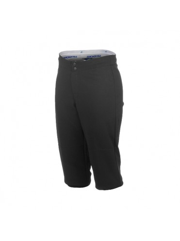 PANTALON WORTH 3/4 WBDP FEMME BASEBALL SOFTBALL LEX SPORT
