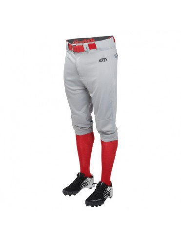 PANTALON 3/4 RAWLINGS LNCHKP KNICKER ADULTE