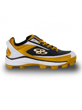 BOOMBAH VICEROY YELLOW