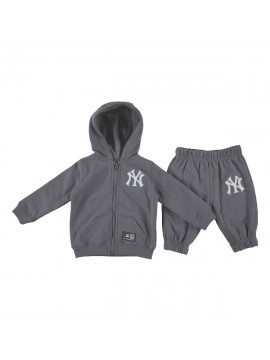 JOGGING YANKEES ENFANT