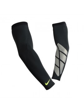 MANCHE DE COMPRESSION NIKE