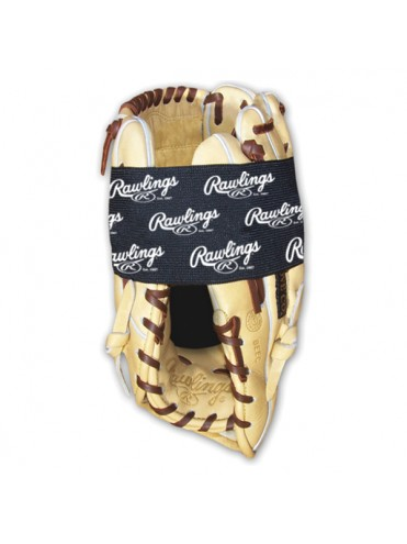GLOVE WRAP RAWLINGS BASEBALL SOFTBALL LEX SPORT