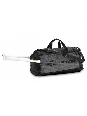 SAC EASTON DUFFLE E310D BASEBALL SOFTBALL LEX SPORT