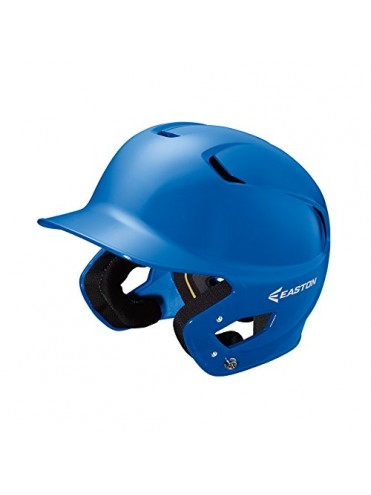 CASQUE EASTON Z5 SENIOR BASEBALL SOFTBALL LEX SPORT
