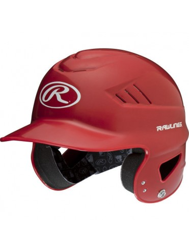 CASQUE RAWLINGS RCFH BASEBALL SOFTBALL LEX SPORT