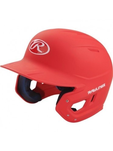 CASQUE RAWLINGS MACH SENIOR BASEBALL SOFTBALL LEX SPORT