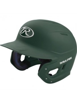 CASQUE RAWLINGS MACH JUNIOR
