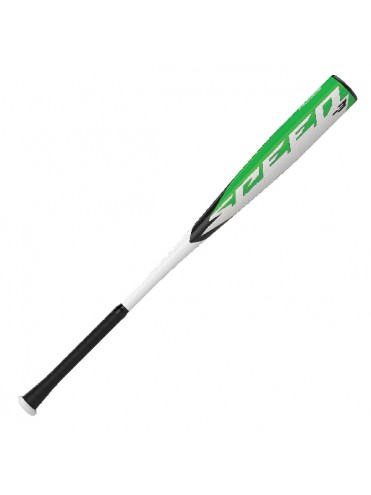 BATTE EASTON SPEED BB19SPD (-3) BASEBALL SOFTBALL LEX SPORT