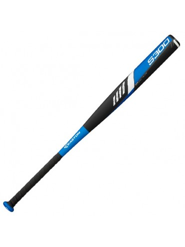 BATTE EASTON SP16S300 (-6) BASEBALL SOFTBALL LEX SPORT