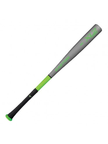 BATTE BOIS EASTON XL2 HYBRID LOADED BASEBALL SOFTBALL LEX SPORT