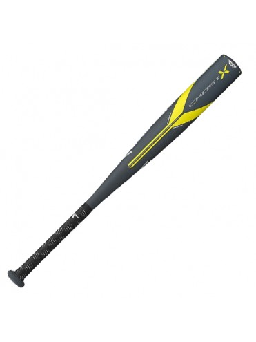 BATTE EASTON TB18GX135 GHOST X (-13.5) BASEBALL SOFTBALL LEX SPORT