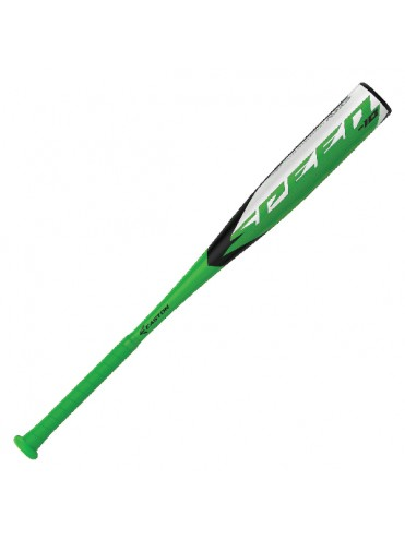 BATTE EASTON YBB19SPD10 SPEED (-10) BASEBALL SOFTBALL LEX SPORT