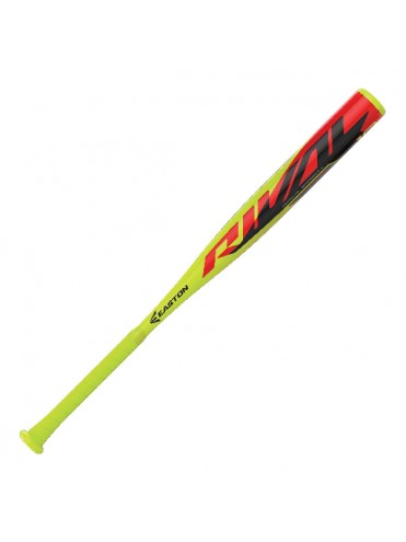 BATTE EASTON YSB19RIV10 RIVAL (-10) BASEBALL SOFTBALL LEX SPORT