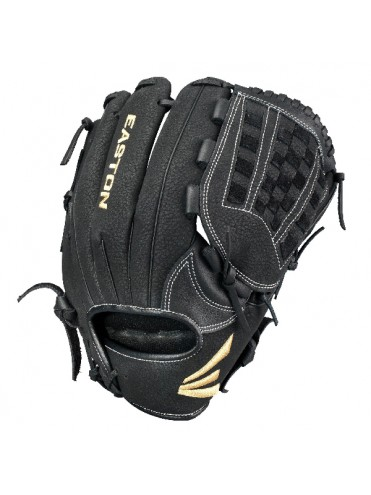 "GANT EASTON PRIME PM1250SP 12.5"" BASEBALL SOFTBALL LEX SPORT"