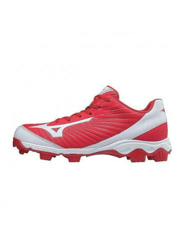 CHAUSSURES MIZUNO ADV FRANCHISE 9 LOW BASEBALL SOFTBALL LEX SPORT