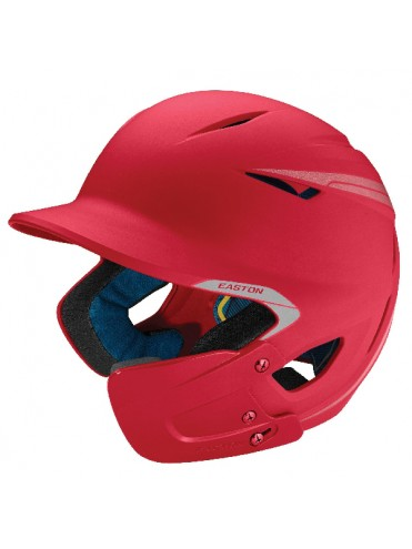 CASQUE EASTON PRO X JAW JUNIOR AVEC FLAP BASEBALL SOFTBALL LEX SPORT