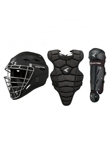SET DE CATCH EASTON M3 12U BASEBALL SOFTBALL LEX SPORT