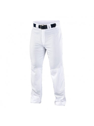 PANTALON EASTON RIVAL ADULTE BASEBALL SOFTBALL LEX SPORT