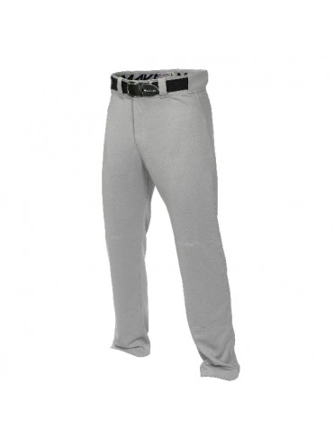 PANTALON EASTON MAKO ADULTE BASEBALL SOFTBALL LEX SPORT