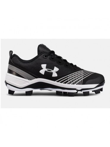 UNDER ARMOUR GLYDE TPU WOMEN BASEBALL SOFTBALL LEX SPORT