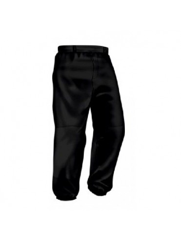 PANTALON EASTON PRO PULL UP ENFANT BASEBALL SOFTBALL LEX SPORT