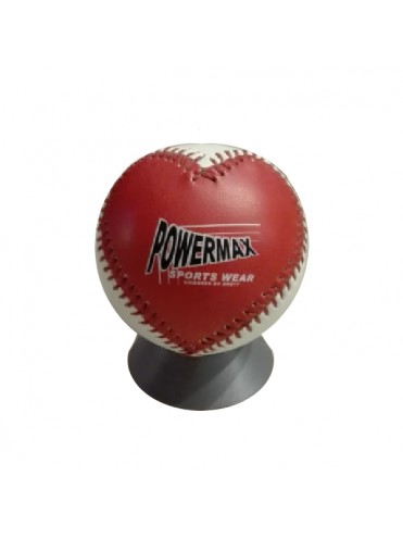PRESENTOIR SOCLE BALLE MIXTE BASEBALL SOFTBALL LEX SPORT