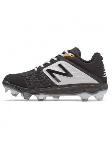 NEW BALANCE PL3000K4 TPU LOW CHAUSSURES BASEBALL SOFTBALL LEX SPORT
